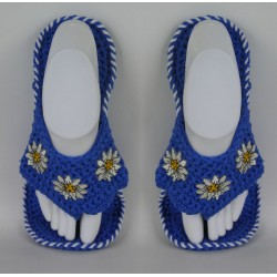 ++Damen-Flip-Flops Modell 2