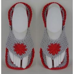 ++Damen-Flip-Flops Modell 6