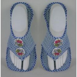 ++Damen-Flip-Flops Modell 7