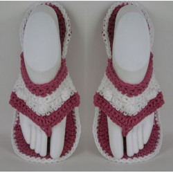 ++Damen-Flip-Flops Modell 10