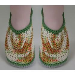 ++Herren-Pantoffeln Modell 5