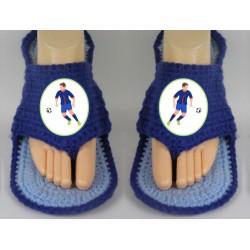 ++Flip-Flops