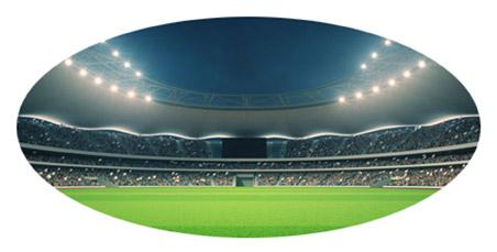 fussballfeld.jpg